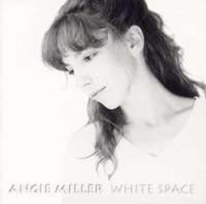 White Space - 2841692171