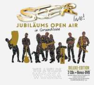 Seer Jubilaeums Open Air - 2839827265