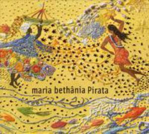 Pirata - 2839433244