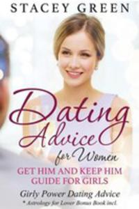 Dating Advice For Women - 2840178083