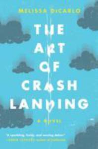 The Art Of Crash Landing - 2844446286
