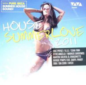 House Summerlove 2011 - 2839458693