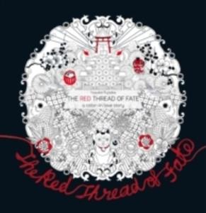 The Red Thread Of Fate - 2840431225