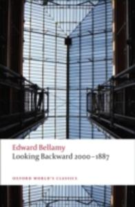 Looking Backward 2000 - 1887 - 2839863246