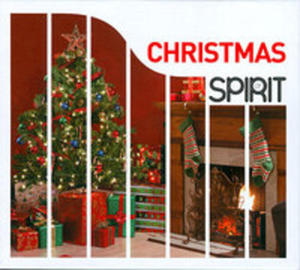 Spirit Of Christmas - 2839316475