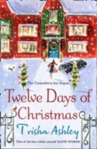 Twelve Days Of Christmas - 2839993835