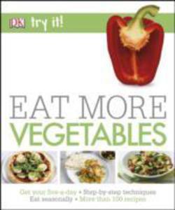 Try It! Eat More Veg - 2848189920