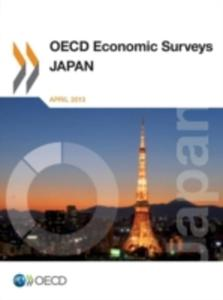 Oecd Economic Surveys - 2849929150