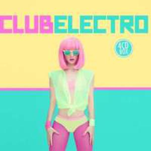 Club Electro - 2840093493
