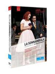 La Sonnambula - 2839619344
