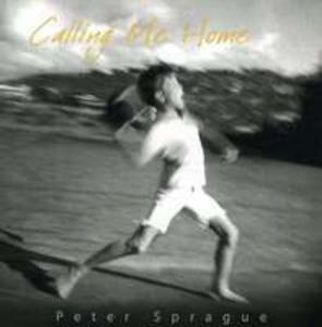 Calling Me Home - 2849488965