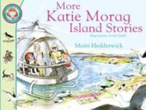 More Katie Morag Island Stories - 2839980685