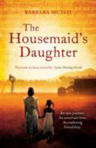 The Housemaid's Daughter - 2849916242