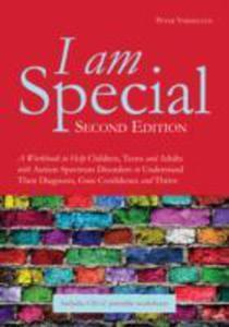 I Am Special - 2840247275