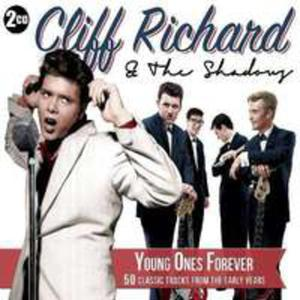 Young Ones Forever - 2839572891