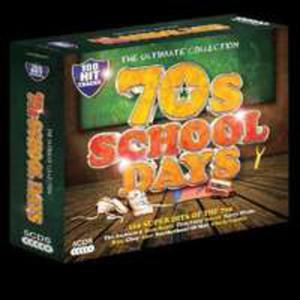 70s Schooldays - 2839398478