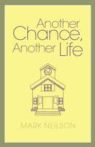 Another Chance, Another Life - 2840130612