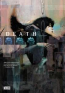 Death - 2847442867