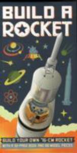 Build A Rocket - 2856141312