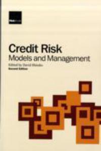 Credit Risk - 2840077572