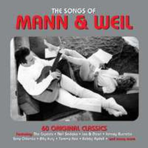 Songs Of (Uk) - 2839735931
