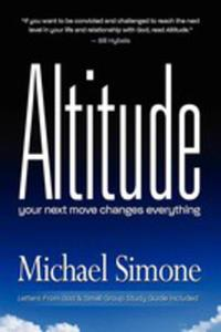 Altitude - 2849530143