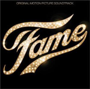 Fame - 2839257520