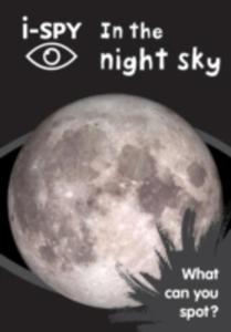 I-spy In The Night Sky: What Can You Spot? - 2841720199