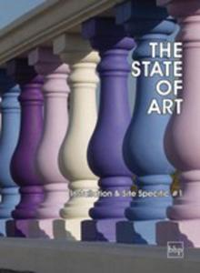 The State Of Art - Installation & Site-specific #1 - 2852935471