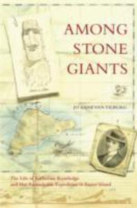 Among Stone Giants - 2839880136
