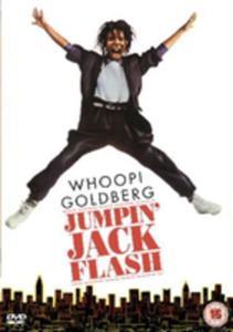 Jumpin' Jack Flash - 2840456819