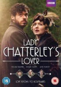 Lady Chatterley's Lover - 2840474277