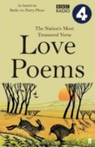 Poetry Please: Love Poems - 2841715830