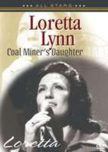 Coal Miner's Daughter - 2839448432