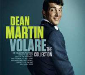 Volare - The Collection - 2840295682