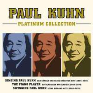 Platinum Collection - 2839315243