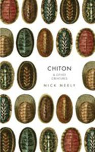 Chiton & Other Creatures - 2852923026