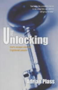 The Unlocking - 2839994275