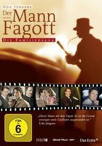 Der Mann Mit Dem Fagott - 2857236392