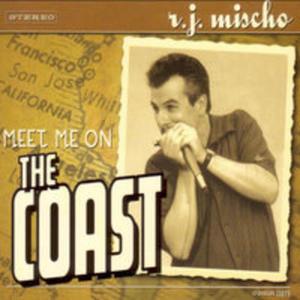 Meet Me On The Coast - 2839321016