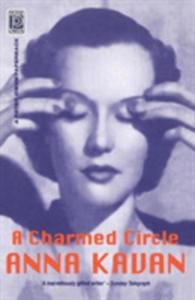 A Charmed Circle - 2840021689