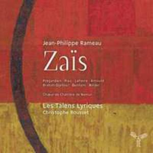 Zais - 2840194652