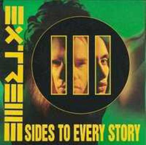 III Sides To Every Story - 2844895366