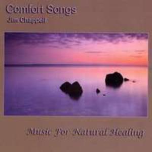 Comfort Songs - 2847177383
