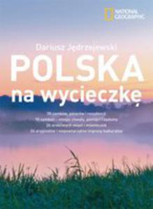 Polska Na Wycieczkę Tw - 2839690351