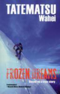 Frozen Dreams - 2839879560