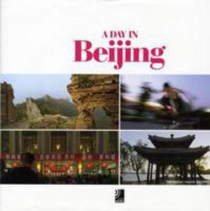 Earbook: A Day In Beijing - 2839372230
