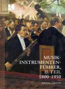 Musikinstrumentenfuehrer - 2839541818