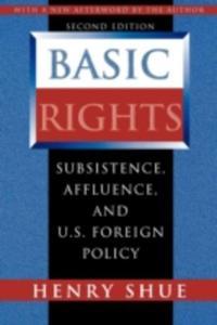 Basic Rights - 2839877034