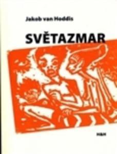 Sv�tazmar - 2839628274